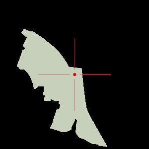 kaart--pictogram-Leidsche-werf-kleur